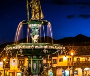 Cusco_Peru_Night_City_Plaza-1200x520