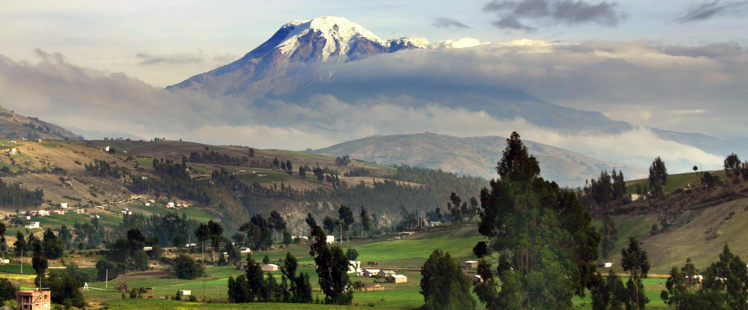 Ecuador-Andes-Mountrains-View-LT-Header