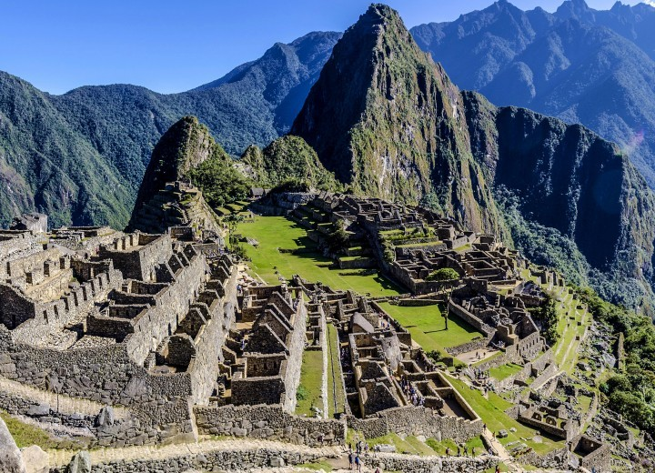 Machu-Picchu-Panoramic-View-1200x520