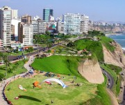 Miraflores_Featured-1200x520