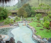 Termas-de-Papallacta-Hot-Springs
