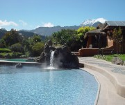 Termas-de-Papallacta-Spa-Pools