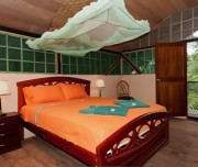 ceiba-tower-rooms
