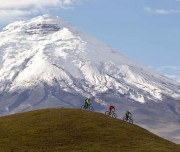 mountain-biking-in-Ecuador
