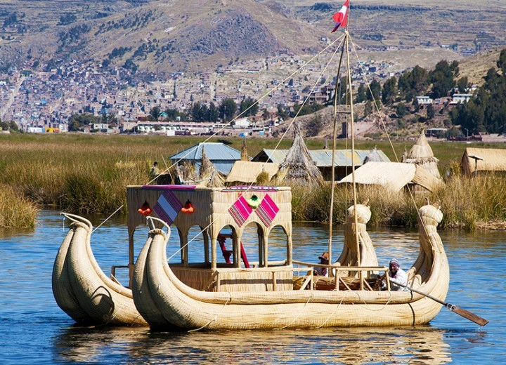 puno-uros-taquile-amantani-home-stay-1200x520